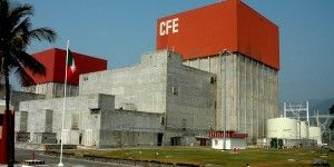 México y Francia promulgan acuerdo para uso pacífico de energía nuclear