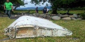 Avión de Malaysia Airlines pudo haber sido secuestrado por terroristas
