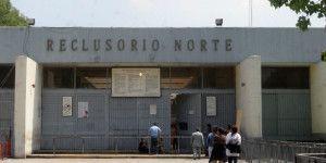 Detienen a exconvicto acusado de asesinar a menor de edad