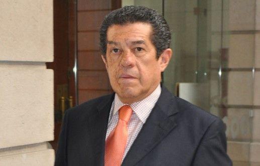 México en Síntesis