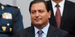 Exgobernador Reynoso Femat sentenciado a seis años de cárcel