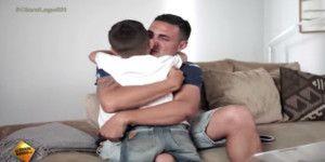 Video: ¿qué significa ser padre?