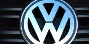 Robot mata a trabajador en planta de Volkswagen