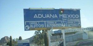 Caarem firma convenio con la Concamin, Coparmex, Concanaco y el Index