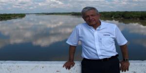 EPN, Osorio y Videgaray corrieron a Miguel Herrera: AMLO