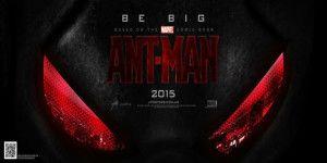 ¿Vale la pena ver Ant-Man?