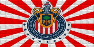 Chivas cambia horario por el Super Tazón