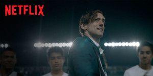 Estrenos de Netflix para el mes de agosto