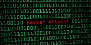 Hackean y amenazan a página de citas