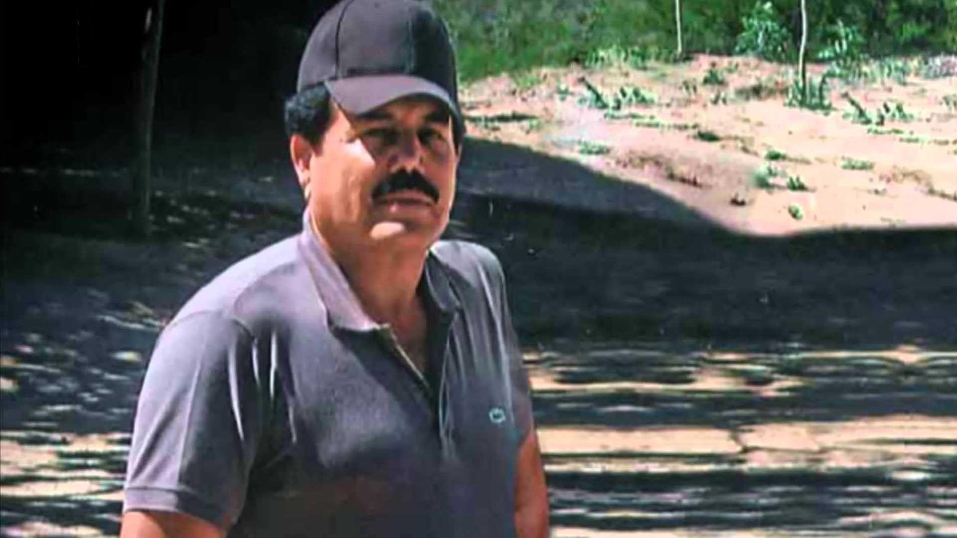 El Chapo Guzman Wallpaper