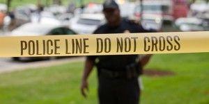 Confirman tres muertos por tiroteo en Baltimore