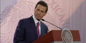 De ninguna manera se privatizará la educación: EPN