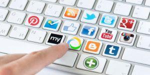 Video: los peligros de las redes sociales en los adolescentes