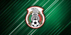 Publican lista para Tri Sub-17 que competirá en Mundial Chile 2015
