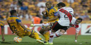 Tigres gastó 31 mdd para llegar a la final de la Libertadores