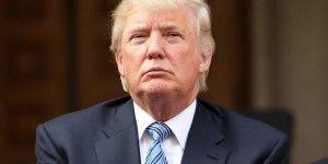 Confirman hackeo en hoteles de Donald Trump