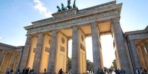 En Alemania presentan exposición sobre los mayas actuales