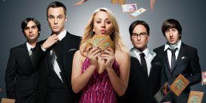 Los 15 actores mejor pagados de televisión