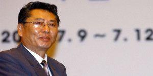 Habrían ejecutado al viceprimer ministro de Corea del Norte