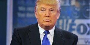Donald Trump no podrá tocar canción de Aerosmith