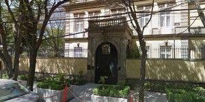 Embajada británica responde a mexicana que exige visa de matrimonio
