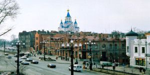 Mueren 16 personas por accidente vial en Rusia