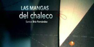 Las Mangas del Chaleco, 6 de noviembre de 2015