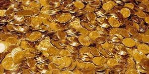 Roban 122 kilos de oro en Perú