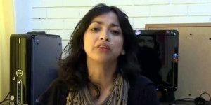Incluyen acusación de Nadia Vera en diligencia con Javier Duarte