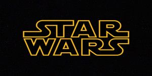 Cómo prepararse para ver Star Wars: The Force Awakens