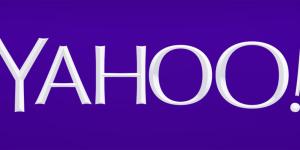 Hackers filtran malwares en Yahoo!