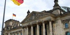 Enviará Alemania tropas a Mali para apoyar a Francia