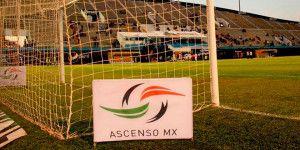Ascenso MX cambiaría de nombre