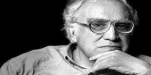 UNAM prepara homenaje a Carlos Monsiváis