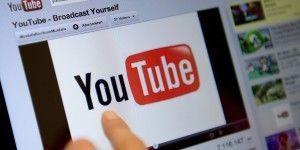 """""""Mitos virales"""" mostrará los videos más enigmáticos de Internet"""