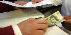 Gobierno capitalino identifica los trámites con más casos de corrupción