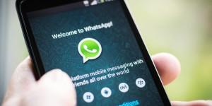WhatsApp se actualiza y mejora en Android