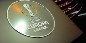 Se definen los grupos de la Europa League