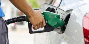 Cambios en el precio de la gasolina hasta el 2018: COFECE
