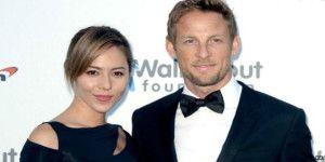 Habrían usado gas para robar a Jenson Button