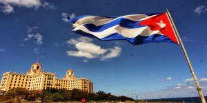 Iniciará fase de prueba del correo entre EE.UU. y Cuba