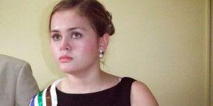 Ex alcaldesa en Brasil que dirigía desde su celular se encuentra prófuga