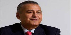 El presidente del PRI no jugará en 2018: Beltrones
