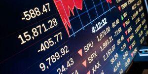 Mercados asiáticos vuelven a abrir con pérdidas