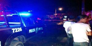 Asesinan a mando policial en Celaya
