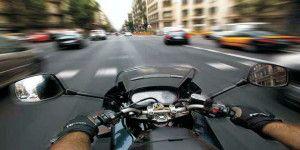 Motocicletas también entrarán en programa de verificación: SEMARNAT