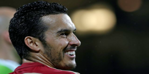 El Chelsea confirma la llegada de Pedro Rodríguez