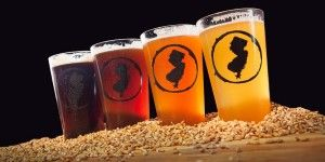 Lanzarán cerveza inspirada en el papa Francisco