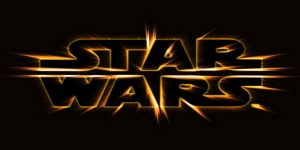 Disney anuncia director para Star Wars Episodio IX