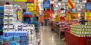 Crece 8.3% ingresos de empresas mayoristas en junio